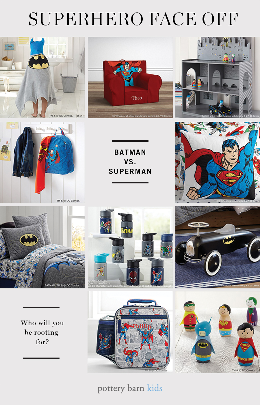 We ve specially designed this Batman Bath Wrap to mimic the Caped  Crusader s cape. Our version is made with 100% cotton velour for an extra  soft layer ... 8db6f1e4d4