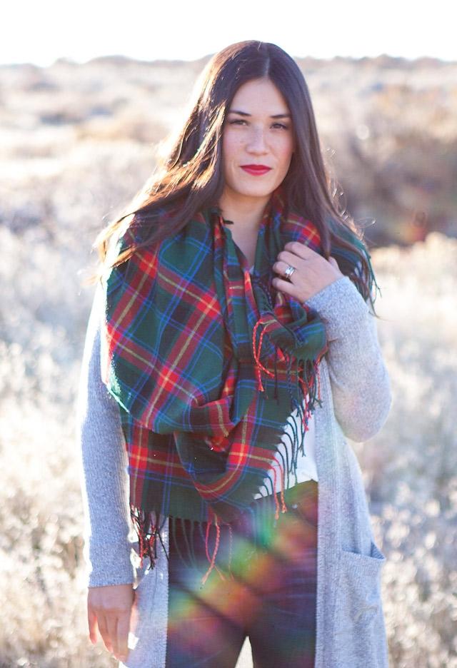 Evereve Winter Fall Fashion