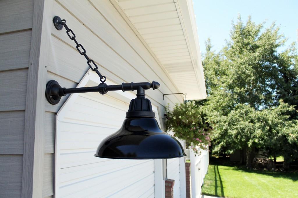 Outdoor Lighting Top Picks Warehouse Shades