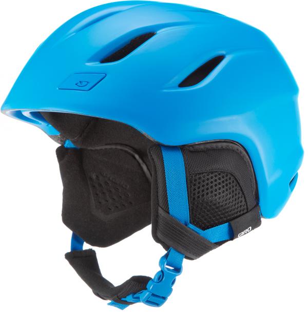 Men's Giro Nine MIPS Snow Helmet