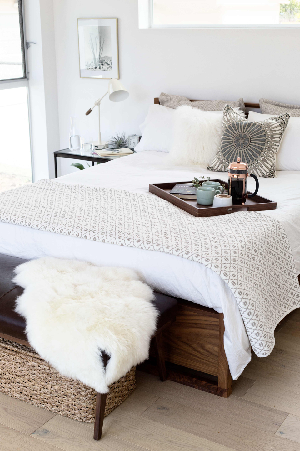 Amazing Modern Bedroom Ideas - Your No.1 source of ...