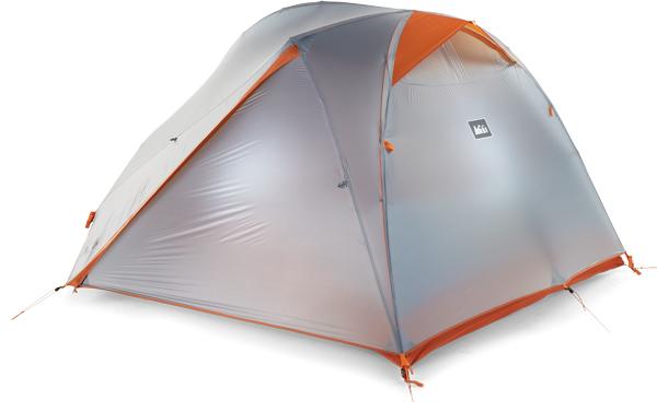 REI Quarter Dome 2 Tent