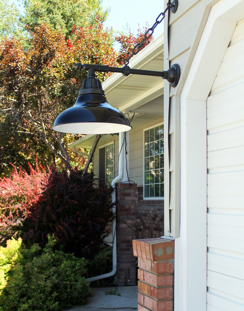 Outdoor Lighting Top Picks Warehouse Shades