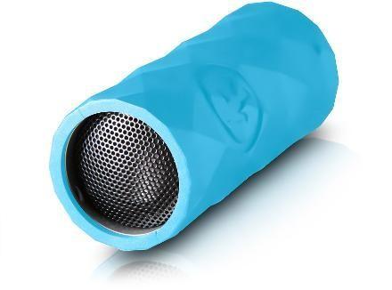 Outdoor Tech Buckshot Portable Speaker