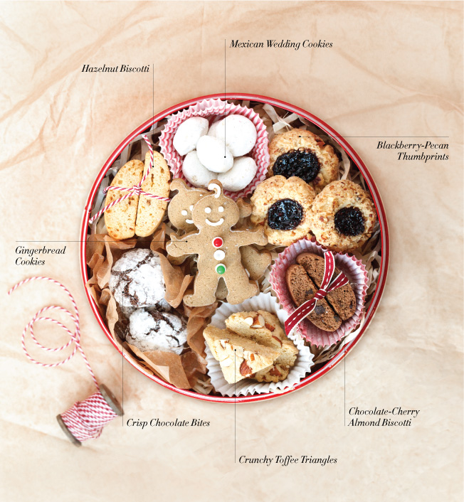 ★ Christmas Candy And Cookies Flavors Christmas Cookie Club Book Healthy Snacks To Buy For The Office Christmas Candy And Cookies Flavors Christmas Cookies Pecans.
